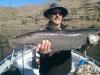 Snake River King