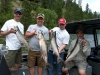 Springers Clearwater River