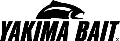 Yakima Bait Logo