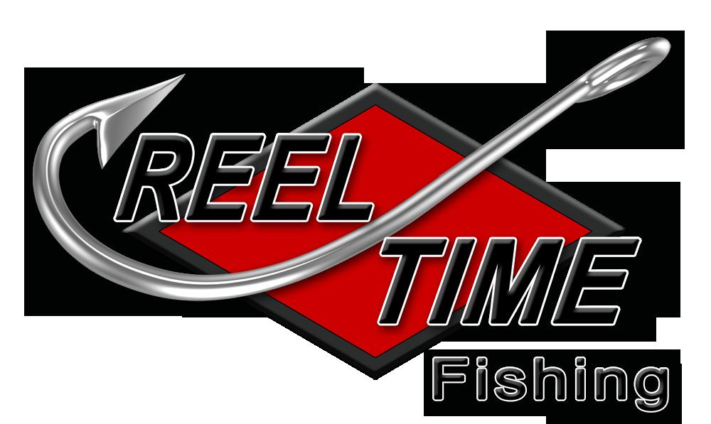 Fishing Hook Logos