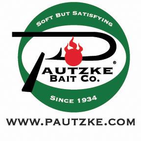 Pautzke Pro Staff
