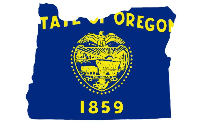 Guided Fishing Oregon