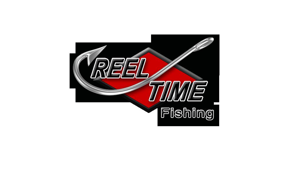 Reel Time Fishing