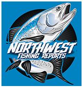 NWFR Logo